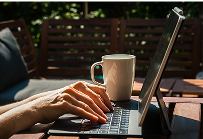 Work-Life Flexibility Best Practices