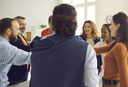 Why Employee Retention Important
