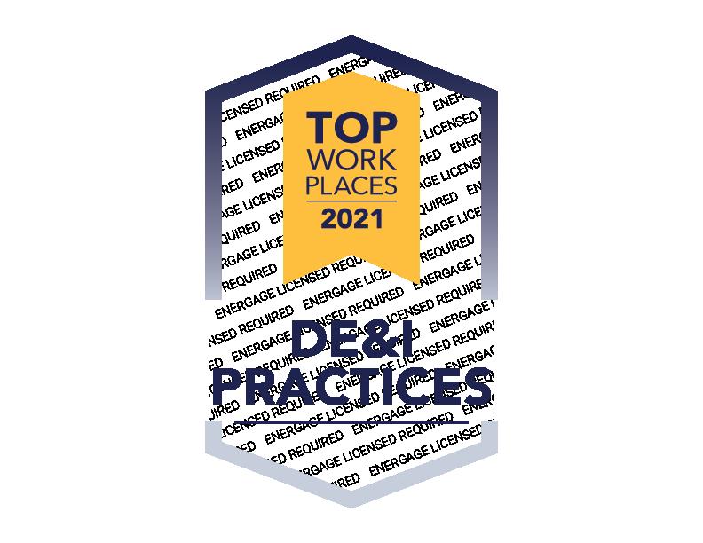 DEI Practices_watermarked