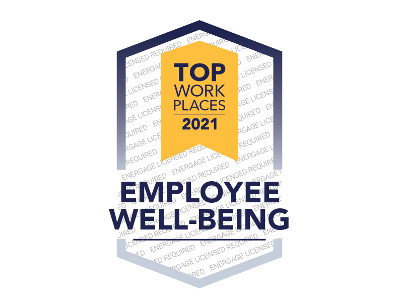 Employee Well-Being_watermarked