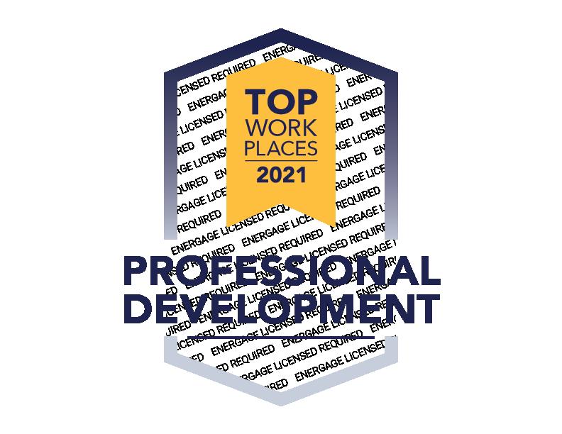 Professional Development_Watermarked