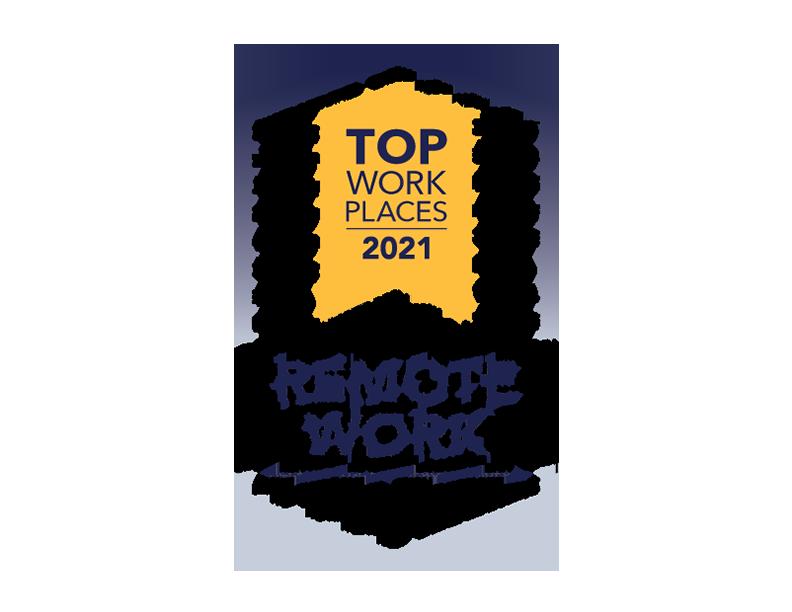 Remote work-watermarked